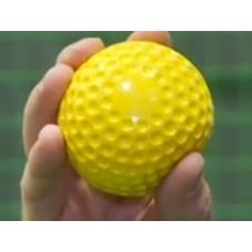 Paceman Light Machine Balls (Dozen)  - SOLD OUT UNTIL MARCH 2021