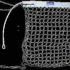 Tennis Net Standard Gauge Model