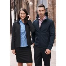 Selwyn Jacket Ladies