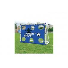 Soccer Goal Target Set - 1.8m x 1.3m