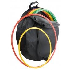 Large Hoop Kit