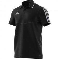 Adidas Tiro 19 Shirt