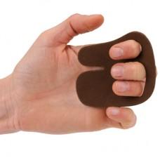 Finger tab