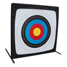 Target Face 75 x 75cm