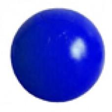 1kg Shot Put Blue