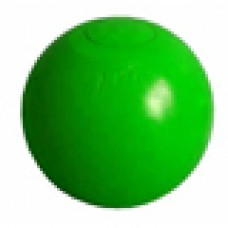 5kg Shot Put Green