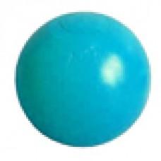 6kg Shot Put Blue