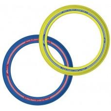 Coaster Frisbee 25cm