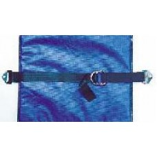 Mat Wall Strap (supply mat size please)