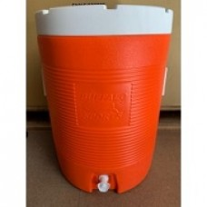 Water Cooler 40 Lt *Plus Freight