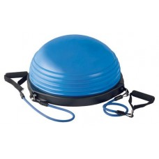 Exercise Dome Ball