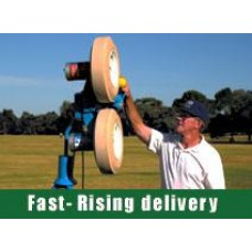 Jugs Cricket Bowling Machine *plus delivery
