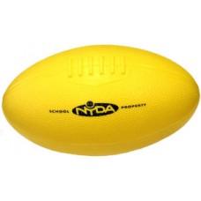 Nyda Modified PVC Skill Football