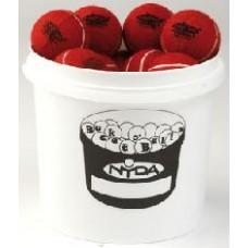 Bucket Furballs (15 Balls + 5 Ltr Bucket)