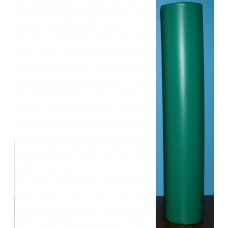 Green Post Pad Elite Cylindrical to suit 50-70mm diameter post 1.8 m long