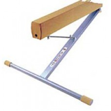 Acromat Olympic Beam FIG A1-1