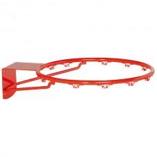 Basketball Ring Heavy Duty Ring