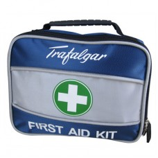 First Aid Kit Sport Team Pack