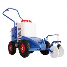 Fountain Proline V4 30L Line Marker Package *plus delivery