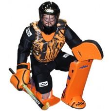 Hockey Goalie Kit Senior - Male