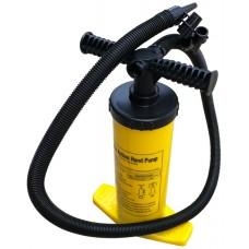 High Volume Hand Pump