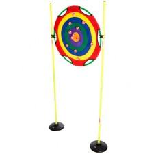 Hoop Target Kit