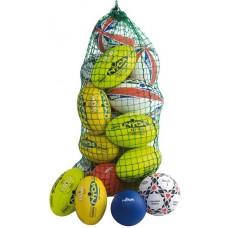 Kick & Punt Junior Primary Kit