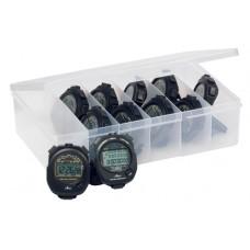 Sports Stopwatch Kit