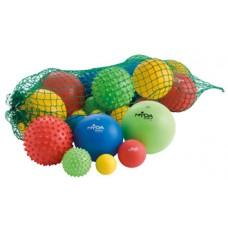 Soft `N` Safe Ball Kit
