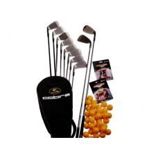 Golf Kit - Senior