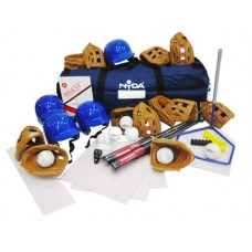 T Ball Competition Kit - Junior