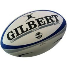 Gilbert Dimension Union Ball