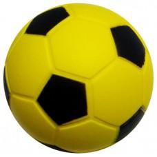 Foam Nerf 15cm Playball