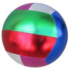 Moonball Lite 30cm