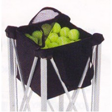 Ezy Tennis Ball Bag Only