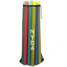 Pool Noodle Bag (Holds 15)