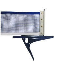 Clamp on Table Tennis Net