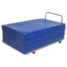 Acromat Mat Trolley 1800mm x 1200mm