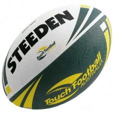 Steeden Mighty Touch Junior Ball