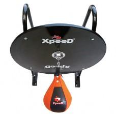 Speedball Kit