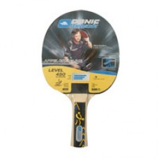 Donic Schildkrot Tournament Table Tennis Bat