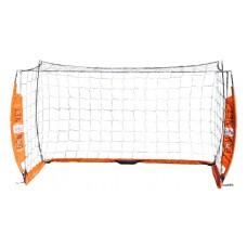 Bownet Portable Soccer Goal 0.9m x 1.5m (each) *Plus Freight