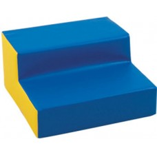 Foam Soft Play 2 Step * plus delivery