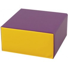 Foam Soft Play Block Medium * plus delivery