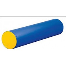 Foam Soft Play Solid Log Large * plus delivery