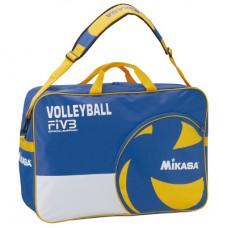 Bag for 6 volleyball balls MIKASA VL6-B