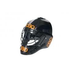 OBO Goalkeeping Helmet - Large