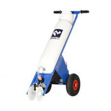 Fountain Clubline 16L Line Marker Package *plus delivery
