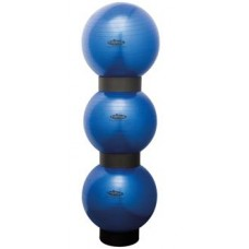 Physio Ball Stackers