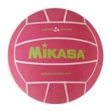Mikasa Womens Game Water Polo Ball size 4 - W5509